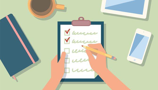 Verhuisfirma-Aalst-Checklist
