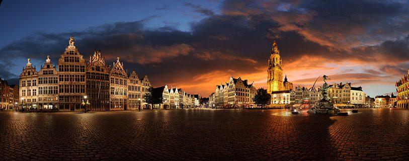 Verhuisfirma-Antwerpen