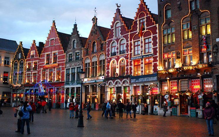 Verhuisfirma-Brugge