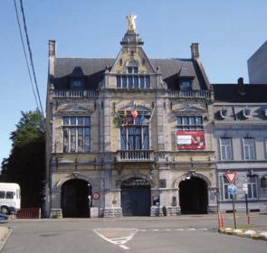 Verhuisfirma Roeselare