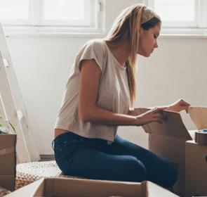 Wat te doen bij verhuis